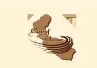 Logo Gasthaus zum Slawen im Dreieck