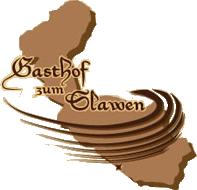 Logo Gasthof zum Slawen
